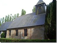 2012.08.12-025 église de Livet-sur-Authou
