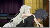 Anohana the Movie -46