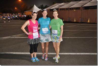 Enchanted 10K 3