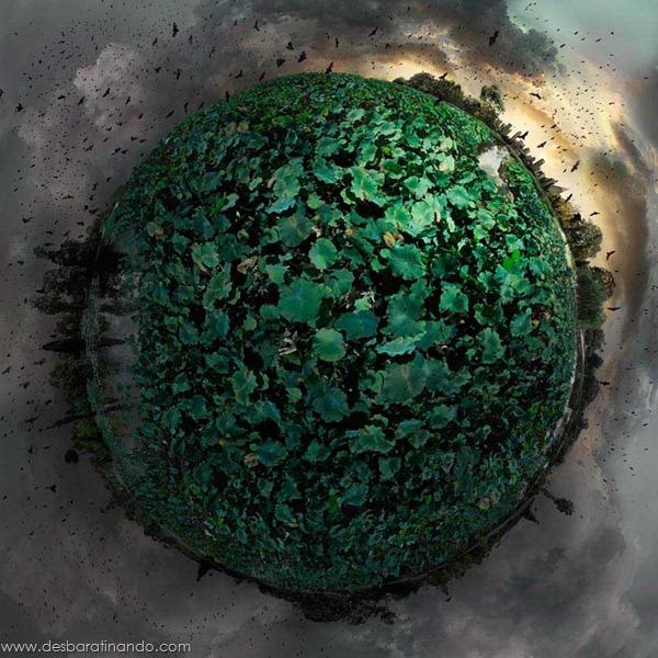 mini-planetas-desbaratinando (33)