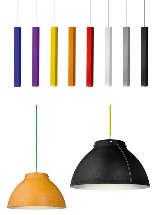 bright-pendants-2