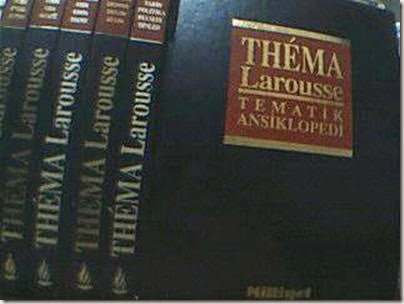 THEMA-LAROUSSE-TEMATIK-ANSIKLOPEDI-6-CILT-TKM__17010133_0