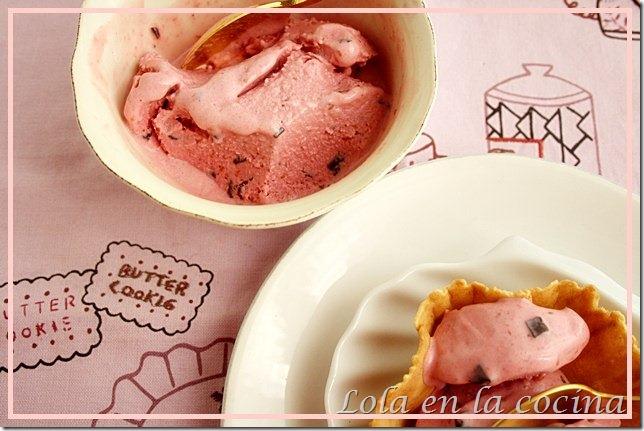 helado frambuesa 5