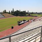 01 Empty Stadium.jpg