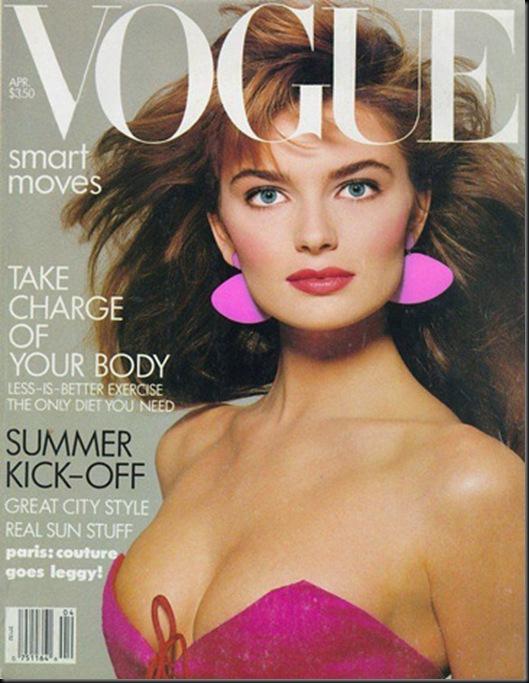 Vogue-April-1987