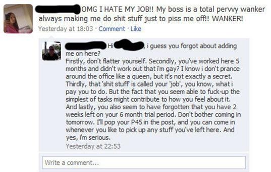 facebook-boss