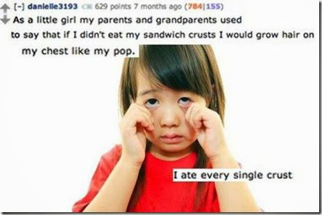parents-lies-kids-010