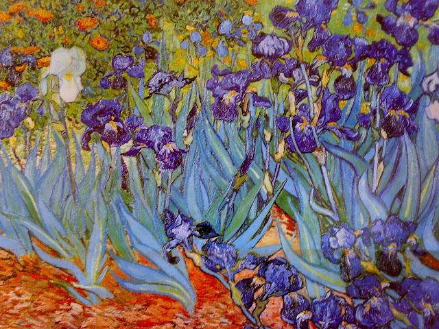 23 Vincent Van Gogh - Lirios.jpg