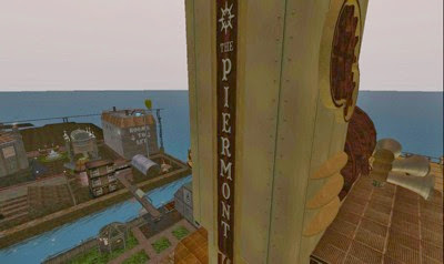 Piermont Landing 002