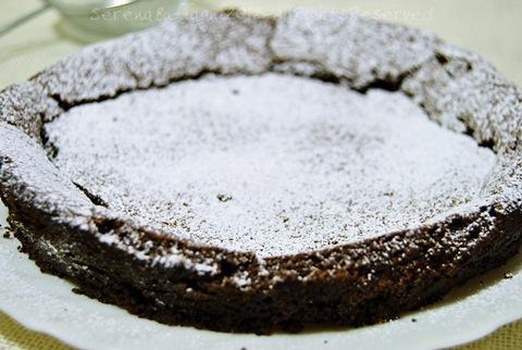torta tenerina003
