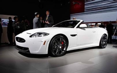 2012-Jaguar-XKR-S