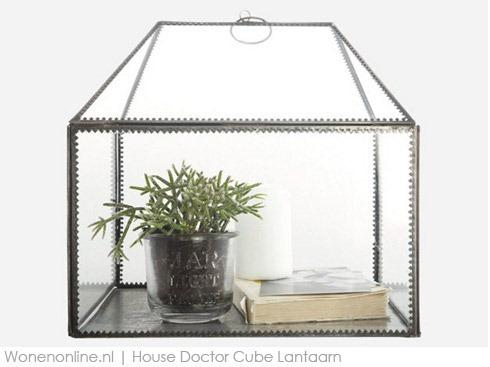 house-doctor-cube-lantaarn