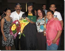 graduacion norquis