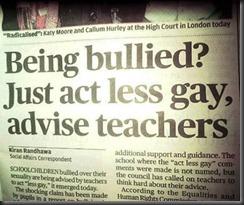 a98655_headline_6-bullying-advise