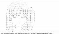 TwitAA 2013-12-04 18:54:16