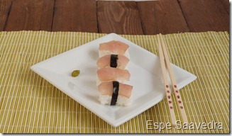 nigiri