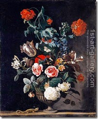 flowers-in-a-stone-vase-1670