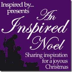 Inspiring_Noel_Button