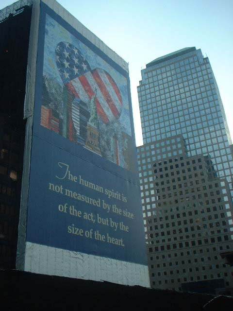 New York 2002 - world%252520trade%252520center%252520banner.jpg