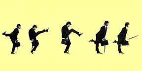 Ministry_of_Silly_Walks_by_chaplin007-550x275.jpg