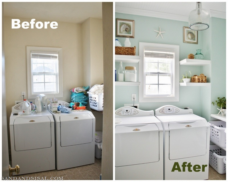 [laundry-room-before-and-after-800x64%255B2%255D.jpg]