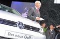 VW-Golf-MK7-24