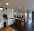 arquitectura-diseño-cocinas