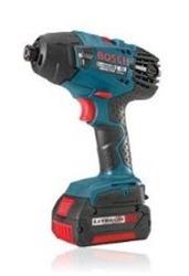 Bosch 26618-01