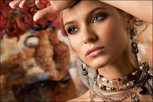 bigstock_glamorous_woman_4384566