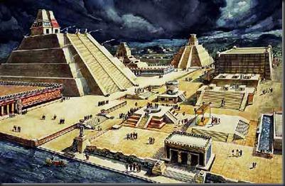 Tenochtitlan2
