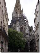 2005.08.19-027 église Saint-Maclou