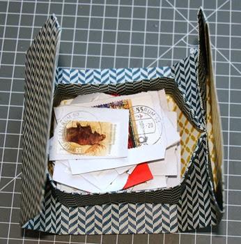 Origamibox-gefüllt1