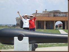 2011_0803FORT_PICKENS0093
