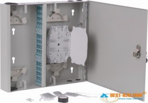 http://www.vembazax.com/wp-content/uploads/2011/03/wall-mount-fiber-optical-terminal-boxcase--300x209.jpg
