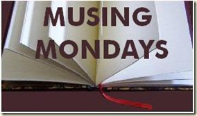 musingmondays4