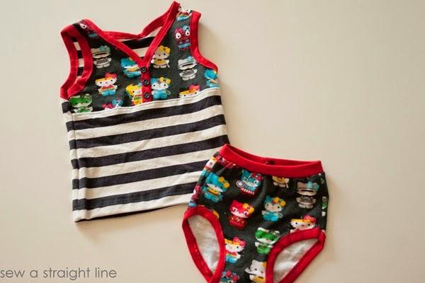 a ottobre underwear 6 2013 sew a straight line-8