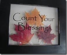 blessing-count