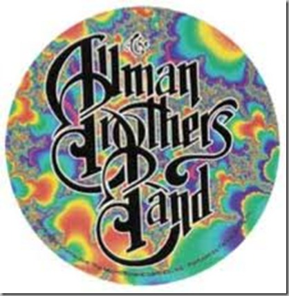 The Allman Brothers Band (LOGO) 020