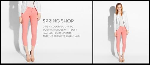 w_shop_spring
