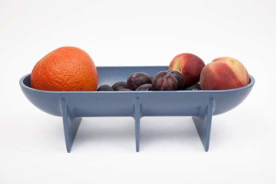 8.15.13_FS_Products_Vessels_Blue_Large_Fruit_WEB