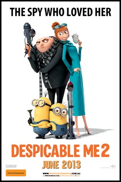 Despicable_Me_2_Key_Art