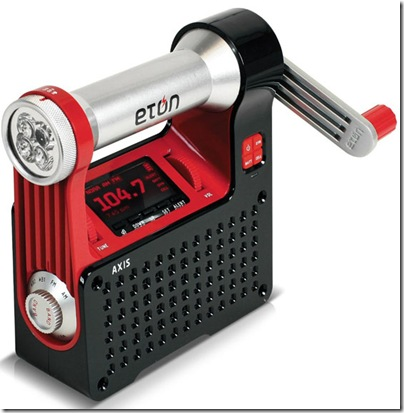 Eton-ARCPT300W-Emergency-Radio