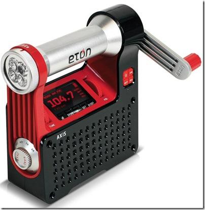 Eton-ARCPT300W-Emergency-Radio