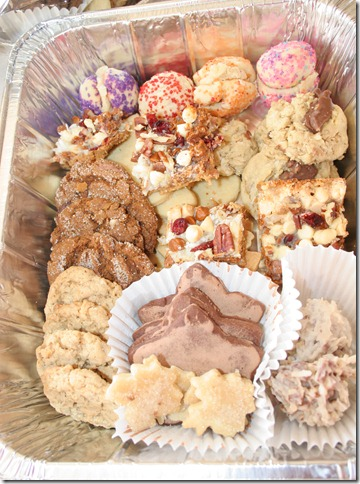 2011-12-12 Cookie Trays (3)