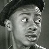 Willie Best cameo 1