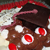 torta-laurea003.JPG