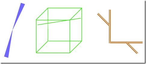 ambiguous-illision_www.dadanpurnama.com_16