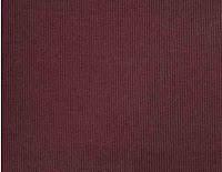 kolor: D7 100% bawełna<br /> gramatura 480 gr, szerokość 150 cm<br />  wytrzymałość: 45 000 Martindale<br /> Przepis konserwacji: prać w 30 st Celsjusza, można prasować (**), można czyścić chemicznie<br /> Przeznaczenie: tkanina obiciowa, tkaninę można haftować