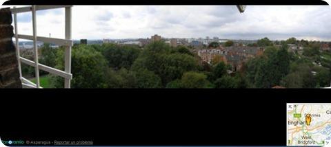Nottingham.bmp-001