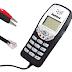 Badisco Multitoc (testar linha telefônica e ramal de PABX).